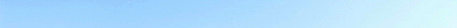 えびの高原 六観音御池の紅葉 01