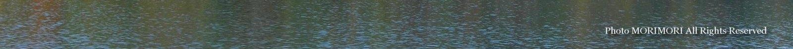えびの高原 六観音御池の紅葉 09